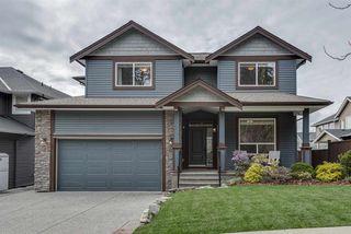 "Photo 19: 13869 SILVER VALLEY Road in Maple Ridge: Silver Valley House for sale in ""Silver Valley"" : MLS®# R2361318"