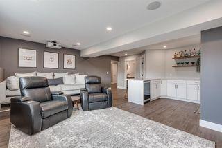 "Photo 16: 13869 SILVER VALLEY Road in Maple Ridge: Silver Valley House for sale in ""Silver Valley"" : MLS®# R2361318"