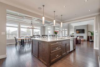 "Photo 2: 13869 SILVER VALLEY Road in Maple Ridge: Silver Valley House for sale in ""Silver Valley"" : MLS®# R2361318"