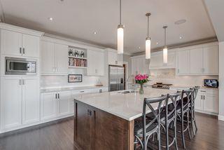 "Photo 3: 13869 SILVER VALLEY Road in Maple Ridge: Silver Valley House for sale in ""Silver Valley"" : MLS®# R2361318"