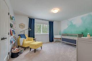 "Photo 12: 13869 SILVER VALLEY Road in Maple Ridge: Silver Valley House for sale in ""Silver Valley"" : MLS®# R2361318"