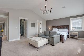 "Photo 9: 13869 SILVER VALLEY Road in Maple Ridge: Silver Valley House for sale in ""Silver Valley"" : MLS®# R2361318"
