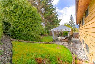 """Photo 18: 1022 OGDEN Street in Coquitlam: Ranch Park House for sale in """"Ranch Park"""" : MLS®# R2361748"""