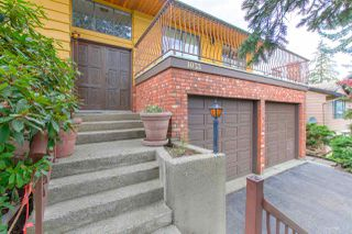"Photo 2: 1022 OGDEN Street in Coquitlam: Ranch Park House for sale in ""Ranch Park"" : MLS®# R2361748"