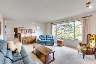 "Photo 5: 1022 OGDEN Street in Coquitlam: Ranch Park House for sale in ""Ranch Park"" : MLS®# R2361748"