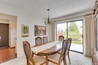 "Photo 10: 1022 OGDEN Street in Coquitlam: Ranch Park House for sale in ""Ranch Park"" : MLS®# R2361748"