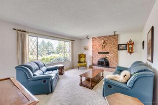 """Photo 4: 1022 OGDEN Street in Coquitlam: Ranch Park House for sale in """"Ranch Park"""" : MLS®# R2361748"""