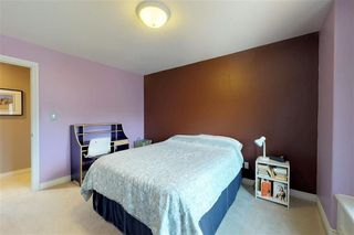 Photo 20: 224 WOLF WILLOW Road in Edmonton: Zone 22 Condo for sale : MLS®# E4153837