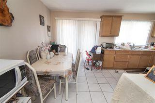 Photo 9: 12314 127 Street in Edmonton: Zone 04 House for sale : MLS®# E4154043