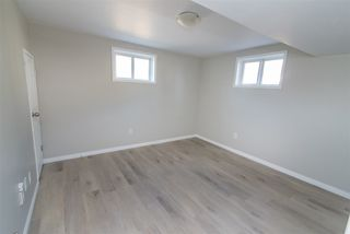 Photo 15: 12314 127 Street in Edmonton: Zone 04 House for sale : MLS®# E4154043