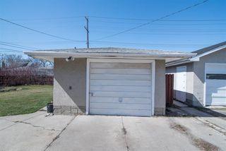 Photo 3: 12314 127 Street in Edmonton: Zone 04 House for sale : MLS®# E4154043