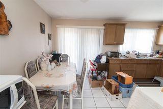 Photo 11: 12314 127 Street in Edmonton: Zone 04 House for sale : MLS®# E4154043