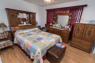 Photo 7: 12314 127 Street in Edmonton: Zone 04 House for sale : MLS®# E4154043