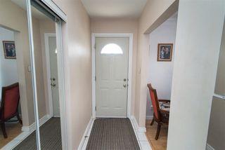 Photo 5: 12314 127 Street in Edmonton: Zone 04 House for sale : MLS®# E4154043