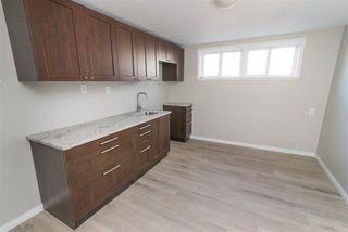 Photo 12: 12314 127 Street in Edmonton: Zone 04 House for sale : MLS®# E4154043