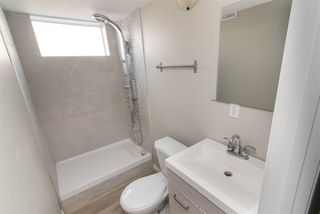 Photo 14: 12314 127 Street in Edmonton: Zone 04 House for sale : MLS®# E4154043
