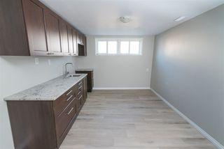 Photo 13: 12314 127 Street in Edmonton: Zone 04 House for sale : MLS®# E4154043
