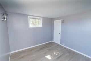 Photo 18: 12314 127 Street in Edmonton: Zone 04 House for sale : MLS®# E4154043