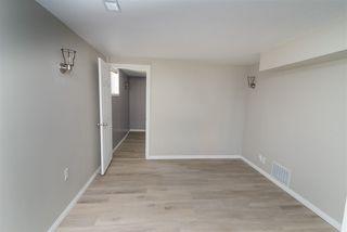 Photo 19: 12314 127 Street in Edmonton: Zone 04 House for sale : MLS®# E4154043
