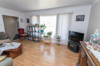 Photo 22: 12314 127 Street in Edmonton: Zone 04 House for sale : MLS®# E4154043