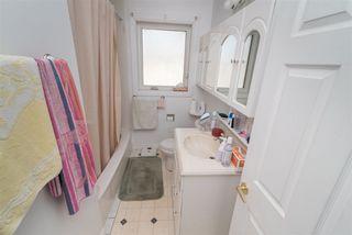 Photo 6: 12314 127 Street in Edmonton: Zone 04 House for sale : MLS®# E4154043