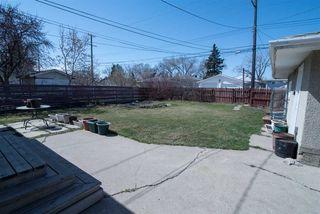 Photo 4: 12314 127 Street in Edmonton: Zone 04 House for sale : MLS®# E4154043