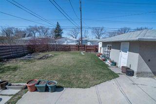 Photo 2: 12314 127 Street in Edmonton: Zone 04 House for sale : MLS®# E4154043