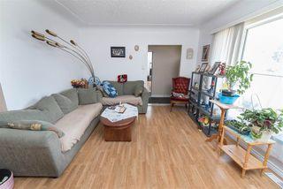 Photo 21: 12314 127 Street in Edmonton: Zone 04 House for sale : MLS®# E4154043