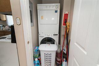 Photo 8: 12314 127 Street in Edmonton: Zone 04 House for sale : MLS®# E4154043