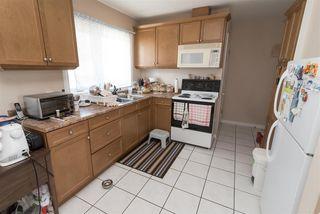 Photo 10: 12314 127 Street in Edmonton: Zone 04 House for sale : MLS®# E4154043