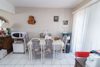 Photo 23: 12314 127 Street in Edmonton: Zone 04 House for sale : MLS®# E4154043