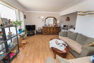 Photo 20: 12314 127 Street in Edmonton: Zone 04 House for sale : MLS®# E4154043