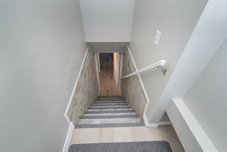 Photo 16: 12314 127 Street in Edmonton: Zone 04 House for sale : MLS®# E4154043