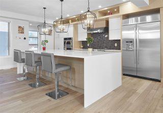Photo 7: 13910 92 Avenue in Edmonton: Zone 10 House for sale : MLS®# E4154595