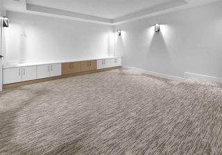 Photo 24: 13910 92 Avenue in Edmonton: Zone 10 House for sale : MLS®# E4154595