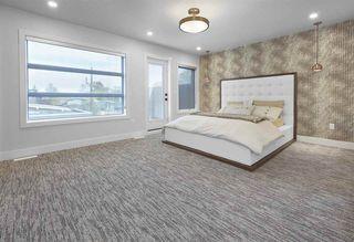 Photo 13: 13910 92 Avenue in Edmonton: Zone 10 House for sale : MLS®# E4154595