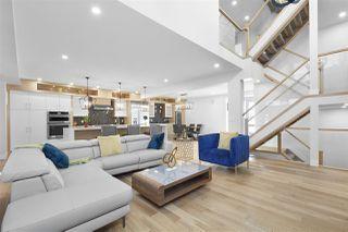 Photo 4: 13910 92 Avenue in Edmonton: Zone 10 House for sale : MLS®# E4154595