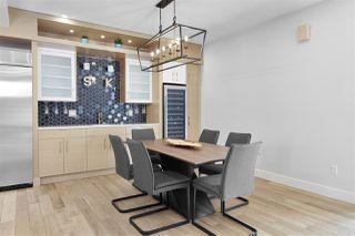 Photo 11: 13910 92 Avenue in Edmonton: Zone 10 House for sale : MLS®# E4154595