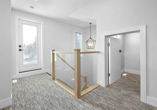 Photo 20: 13910 92 Avenue in Edmonton: Zone 10 House for sale : MLS®# E4154595