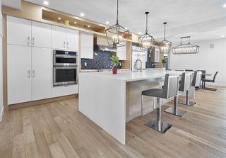 Photo 8: 13910 92 Avenue in Edmonton: Zone 10 House for sale : MLS®# E4154595