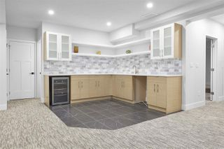Photo 23: 13910 92 Avenue in Edmonton: Zone 10 House for sale : MLS®# E4154595
