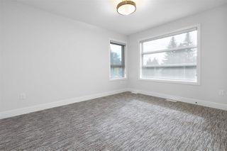 Photo 19: 13910 92 Avenue in Edmonton: Zone 10 House for sale : MLS®# E4154595