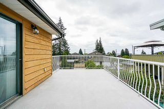 """Photo 11: 1434 EDINBURGH Street in New Westminster: West End NW House for sale in """"West End"""" : MLS®# R2366392"""