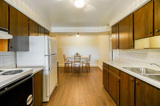 """Photo 18: 1434 EDINBURGH Street in New Westminster: West End NW House for sale in """"West End"""" : MLS®# R2366392"""