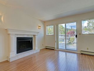 Photo 2: 1403 FREDERICK Road in North Vancouver: Lynn Valley House for sale : MLS®# R2368959