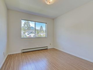 Photo 10: 1403 FREDERICK Road in North Vancouver: Lynn Valley House for sale : MLS®# R2368959