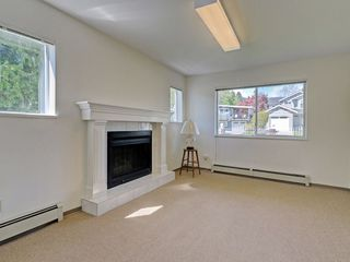 Photo 13: 1403 FREDERICK Road in North Vancouver: Lynn Valley House for sale : MLS®# R2368959