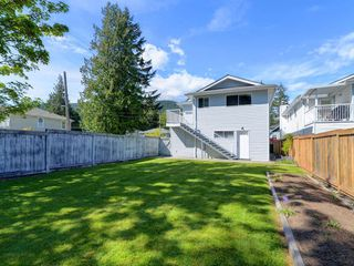 Photo 19: 1403 FREDERICK Road in North Vancouver: Lynn Valley House for sale : MLS®# R2368959