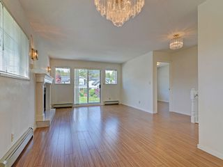 Photo 5: 1403 FREDERICK Road in North Vancouver: Lynn Valley House for sale : MLS®# R2368959