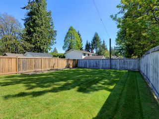 Photo 18: 1403 FREDERICK Road in North Vancouver: Lynn Valley House for sale : MLS®# R2368959